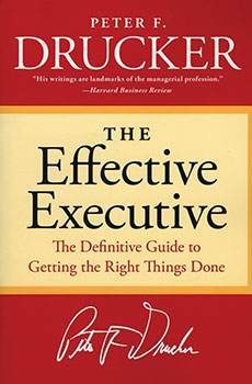 the-effective-executive