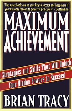 maximum-achievement