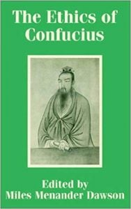ethics-of-confucius