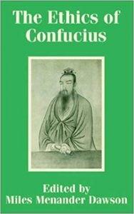 ethics-of-confucius