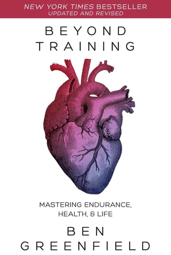 beyond-training