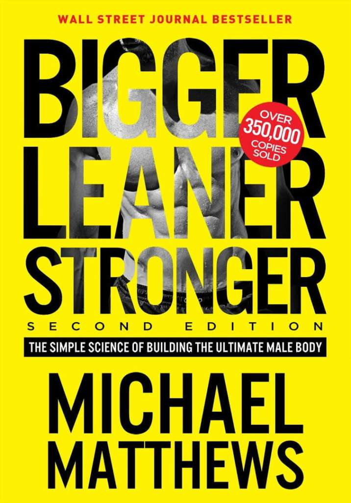 bigger-leaner-stronger