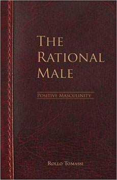 the-raional-male