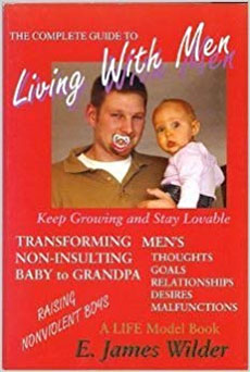 living-with-men
