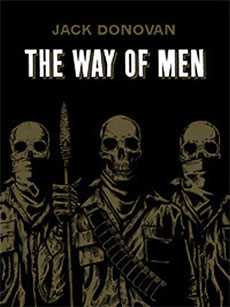 the-way-of-men