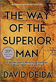 the-way-of-the-superior-man