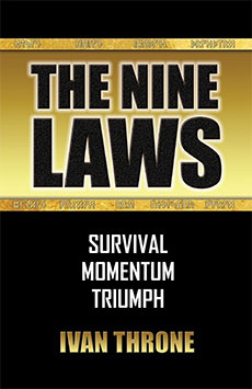 the-nine-laws