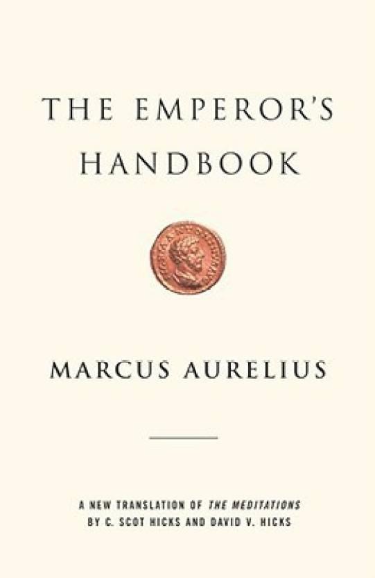 the-emperor-s-handbook