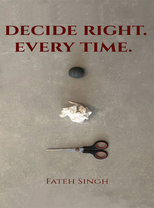 decide-right-every-time-1
